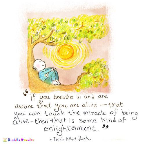 2012-11-29-112912_enlightenment.jpg