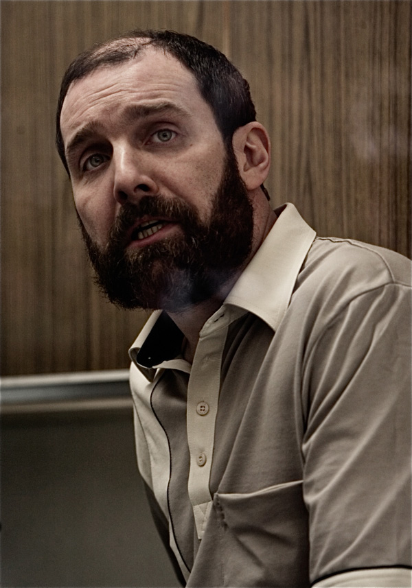 Johnny Harris An Actor With A Rare Depth Of Character