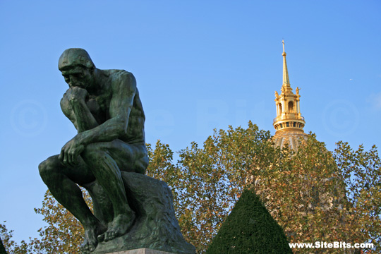2012-12-07-paristhethinker1.jpg
