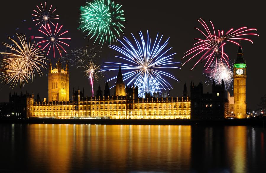 2012-12-11-Londonfireworks.jpg