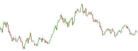 2012-12-11-pricechart.jpg