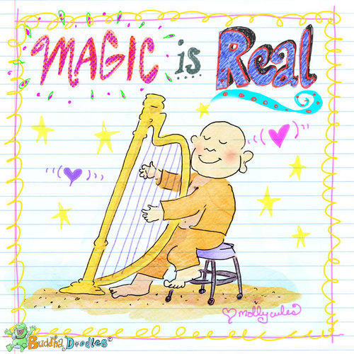 2013-02-01-magicisreal.jpg