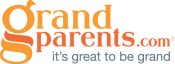 2013-02-21-grandparentslogo.jpg