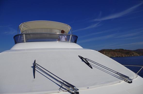 2013-02-27-SailingtheprovinceKarenEdwards.JPG