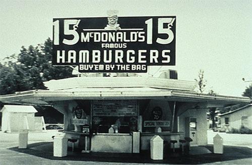 2013-03-13-McDonalds12.jpg