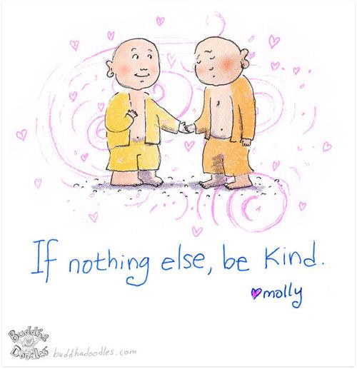 2013-04-17-BuddhaDoodle_BeKind_byMollyHahn.jpg