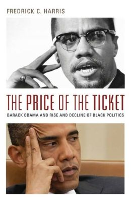 2013-05-11-BlackPolitics.JPG