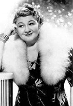 Image result for sophie tucker