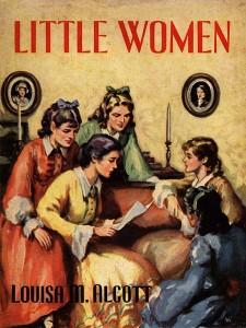 2013-06-04-LittleWomen225x300.jpg