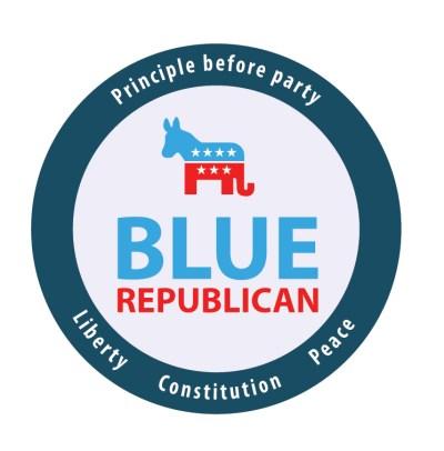 2013-06-12-bluerepublican_SealAlternative.jpg