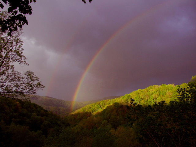 2013-07-19-DoubleRainbowsandValleys.jpg