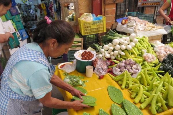 2013-08-07-FoodDining5.jpg