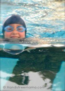 2013-09-04-Swim2watermarked.jpg