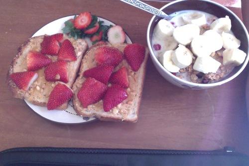2013-09-11-breakfast.jpg