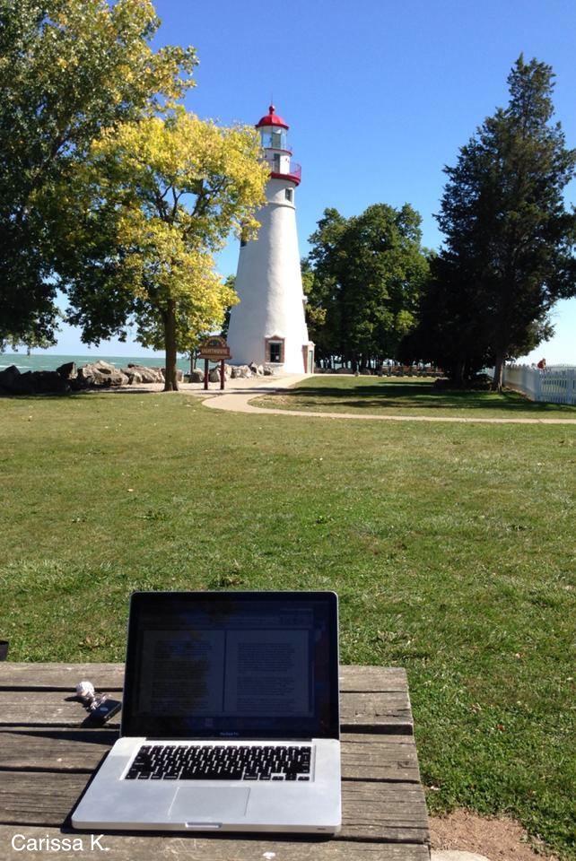 2013-09-25-lighthouse.jpg