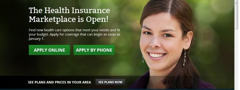 2013-10-21-ObamaCareRegistration.jpg