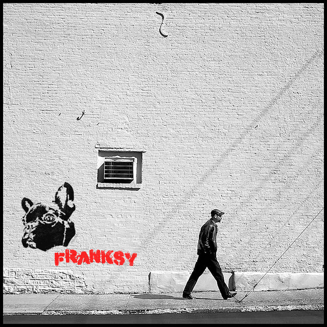 2013-10-23-frankssq2.jpg