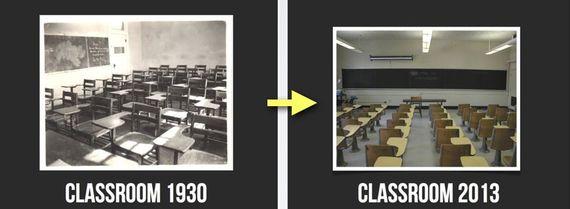 2013-11-15-classroom.jpg