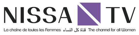 2013-12-24-nissa_tv_logo.jpg