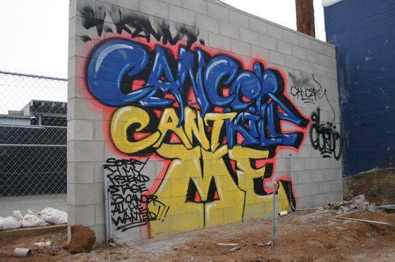 2014-02-05-cancer.jpg