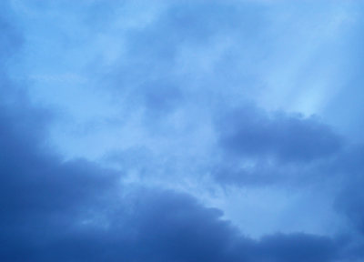2014-02-16-skysm.jpg