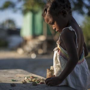 2014-03-24-20140310_Haiti_0257.jpg