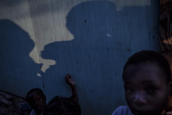 2014-03-24-20140310_Haiti_0525.jpg