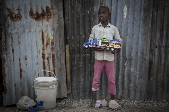 2014-03-24-20140310_Haiti_0575.jpg