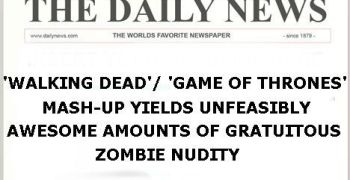 2014-03-31-DailyNewsZombie.jpg
