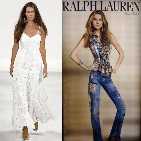 2014-04-12-RalphLauren.png
