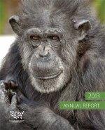 2014-04-22-HSUSAnnualReport2013.jpg