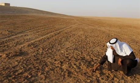 2014-04-25-DroughtSyriacourtesyofWorldpreservationfoundation.orgwaterwellupgrades2010.jpg