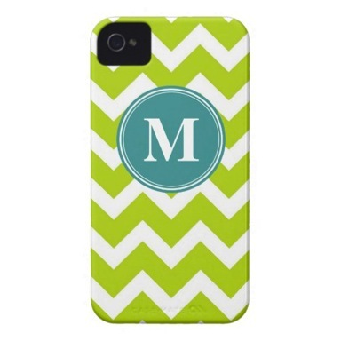 2014-05-03-zazzle.chevron.jpg