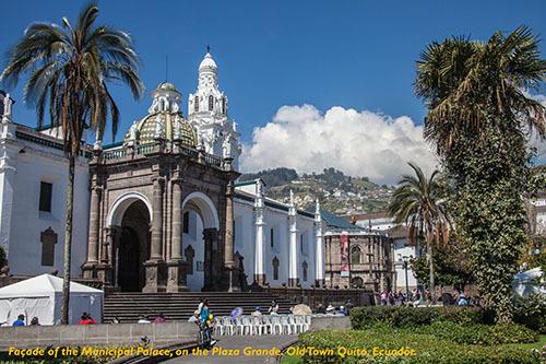 2014-05-16-ecuador_3494.jpg