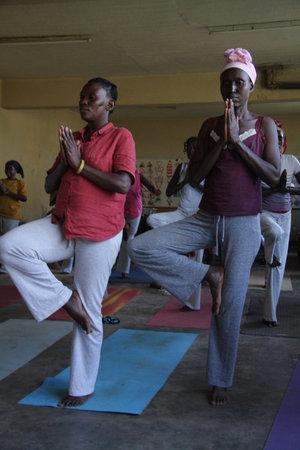 2014-05-21-teaching_rwanda.jpg