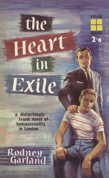 2014-05-22-Garland__The_Heart_in_Exile_vintage.jpg