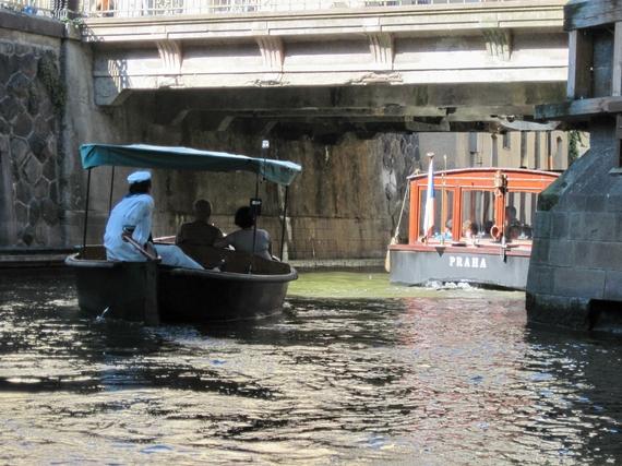 2014-06-19-Pragueniceboats.JPG