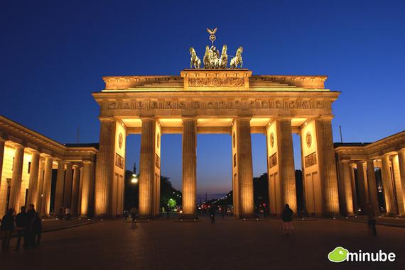 2014-07-03-BerlinJosPeafielRodrguez.jpg