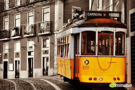 2014-07-03-LisbonJessicaMartinezInfante.jpg