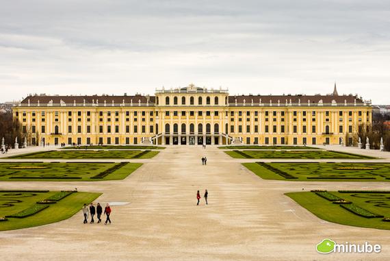 2014-07-03-ViennaMachbel.jpg