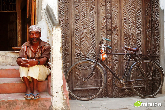 2014-07-03-ZanzibarNaxos.jpg