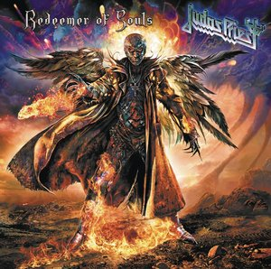2014-07-07-JudasPriestJuly8.jpg