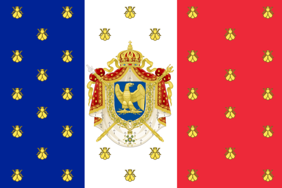 2014-07-09-Standard_NapoleonIII.png