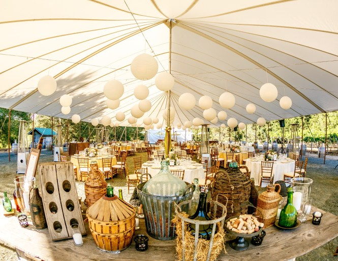 Creative Tuscan Themed Wedding Decor Luxury Home Design Marvelous Designs And Colors