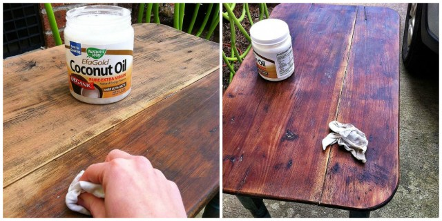 20 Tricks for Repairing and Restoring Wood Damage  HuffPost Life
