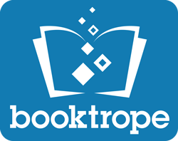 2014-08-19-booktrope_logo_color_rounded_250w.png
