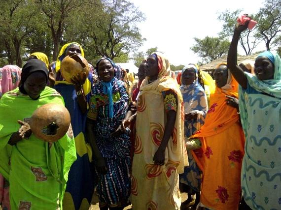 2014-09-12-SouthSudanLFOct2012.jpg