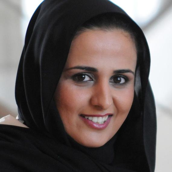 2014-09-19-SheikhaAlMayassa.jpg