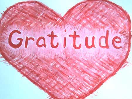 https://i2.wp.com/images.huffingtonpost.com/2014-10-16-gratitude.jpg