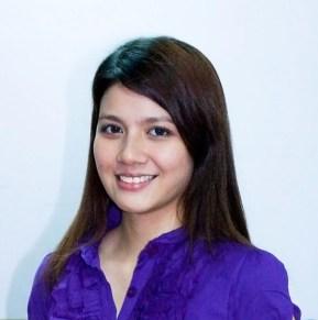 Vivien Reyes, Marketing Manager at Callbox